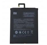 Аккумулятор для Xiaomi Mi Note 3 BM3A 3500 mAh