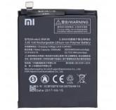 Аккумулятор для Xiaomi Mi MIX 2 BM3B 3400 mAh