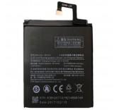 Аккумулятор для Xiaomi Mi5c BN20 2860 mAh