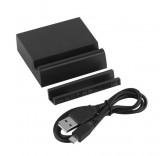 Магнитная док-станция для зарядки Sony Xperia Z2