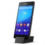 Док-станция для зарядки телефонов Xperia M5/ Z5 Compact/Z5/Z5 Premium