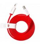 OnePlus Type-C кабель для зарядки мобильных устройств 150 см