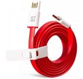 OnePlus Type-C кабель для зарядки мобильных устройств 100 см