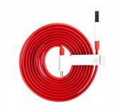 OnePlus Dash Type-C кабель для зарядки мобильных устройств 150см