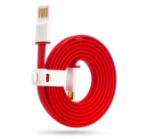 OnePlus Type-B кабель для зарядки мобильных устройств 100 см