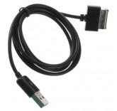 USB 3.0 кабель для зарядки планшетов Asus Eee Pad Transformer