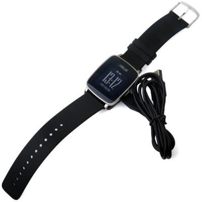 Купить Док станция для зарядки умных часов Asus VivoWatch с доставкой по России