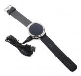 Док станция для зарядки умных часов Huawei Watch