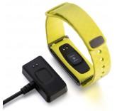 Док станция для зарядки фитнес браслета Huawei Honor A2