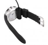 Док станция для зарядки умных часов LG Watch Urbane 2 W200