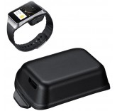Док станция для зарядки умных часов Samsung Gear Live/Gear Clock SM-R382
