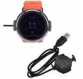 Док станция для зарядки умных часов Xiaomi Amazfit Sports Watch