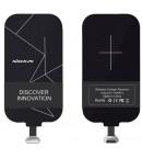 Беспроводная зарядка QI Nillkin Type-C Wireless Charger (Short Version)