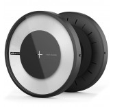 Nillkin Magic Disk 4 - быстрая беспроводная зарядка Qi для мобильных устройств