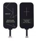 Беспроводная зарядка QI Nillkin Micro USB Wireless Charger