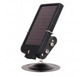 Зарядное устройство для фотоловушек от солнечной энергии Ltl-SUN Solar Charger