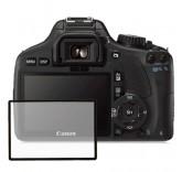 Защитное стекло GGS для Canon 550D