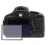 Защитное стекло Photon для Canon 600D