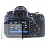 Защитное стекло Photon для Canon 60D