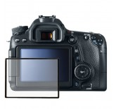 Защитное стекло GGS для Canon 70D/80D