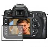 Защитное стекло GGS для Canon 90D
