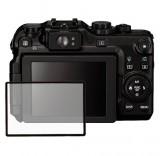 Защитное стекло GGS для Canon PowerShot G11