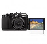 Защитное стекло Photon для Canon PowerShot G11