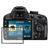 Защитное стекло GGS для Nikon D3200