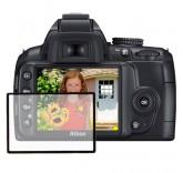 Защитное стекло GGS для Nikon D3000