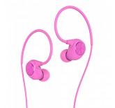 Гарнитура Letv Reverse In-Ear Headphones