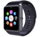 Умные часы Smart Watch GT08 (Black)