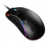 Мышь XPG Prime
