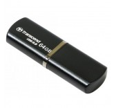 USB 2.0 флешка Transcend JetFlash 320 64Gb