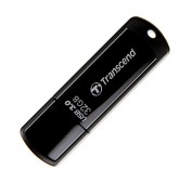 USB 3.0 флешка Transcend JetFlash 700 32Gb