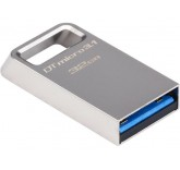 USB 3.0 флешка kingston 32gb DTMC3