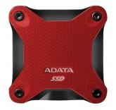 Внешний SSD ADATA SD600 240GB
