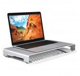 ORICO KCS1 подставка под ноутбук или монитор в стиле Apple iMac/MacBook