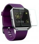 Защитное стекло для часов Fitbit Blaze