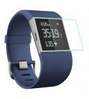 Защитное стекло для часов Fitbit Surge