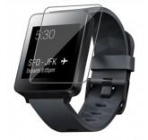Защитное стекло для часов LG G Watch W100