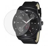 Защитное стекло для часов LG G Watch W110