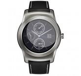 Защитное стекло для часов LG Watch Urbane W150