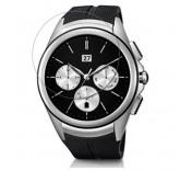 Защитное стекло для часов LG Watch Urbane 2 W200