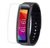 Пленка защитная для часов Samsung Gear Fit SM-R350