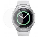 Защитное стекло для часов Samsung Gear S2/S2 Classic