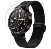 Защитное стекло для часов Huawei Watch