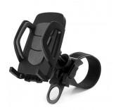 Велосипедный держатель Imount JHD-06HD12 (Black)