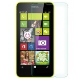 Защитное стекло для Microsoft Lumia 630 (Nillkin)