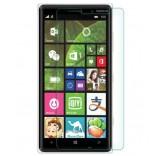Защитное стекло для Microsoft Lumia 830 (Nillkin)