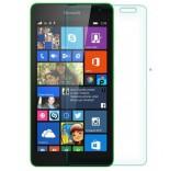 Защитное стекло для Microsoft Lumia 535 (Nillkin)